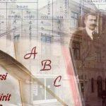 Info Shqip: 111 vjet nga Kongresi i Alfabetit të Gjuhës Shqipe
