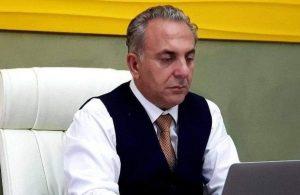 """Info Shqip: """"Islamofobi"""" kontroverse si """"Breivik, Geert Wilders, një reinkarnim i Millosheviqit dhe Hitlerit"""" nuk na duhet në Maqedoni"""
