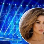 Info Shqip: Një tjetër këngëtar hedh akuza ndaj Festivalit: Korrupsion dhe pazare