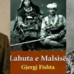 Info Shqip: Studentët e Filologjisë: 'Lahutën e Malsisë' më duket e ka shkruar Migjeni