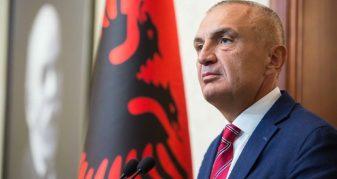 Info Shqip: Jo patetizëm: Ja kur Meta do shpall shpërndarjen e Parlamentit dhe ç'ndodh pas përplasjes finale