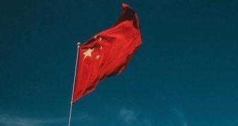 """Info Shqip: """"Kina ka kërkuar nga forcat e saja të jenë 'të pamëshirshme' ndaj ujgurëve"""""""