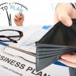 Info Shqip: Pesë llojet e bizneseve që mund t'i filloni pa para