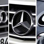 Info Shqip: Nuk është Audi, Mercedes e as BMW: Kjo është vetura më e shitur në Zvicër për vitin 2019