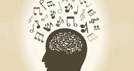 Info Shqip: Shkencëtarët zbulojnë arsyen pse kjo lloj muzike ju bën të ndiheni mirë