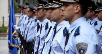 Info Shqip: LSDM e BDI, me sherifë lokalë para zgjedhjeve (VIDEO)