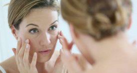 Info Shqip: Këto gafa një dermatologe nuk i bën kurrë me lëkurën e saj
