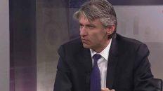 Info Shqip: Sela ka një lajm të mirë për koalicionimin me partitë shqiptare