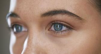 Info Shqip: Rrezikoheni nga sëmundjet e zemrës: Sytë tuaj do t'iu tregojnë gjithçka