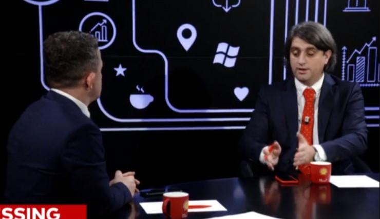 Muki  LSDM ja i ka dyert e hapura për shqiptarët