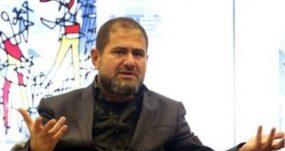 Info Shqip: Erjon Veliaj, si qeni i Kasharit