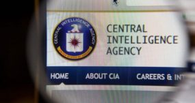 Info Shqip: CIA parashikon që BE do shpërbëhet, Shqipëria bashkohet me Kosovën