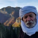 Info Shqip: Çun Lajçi emocionon me vargjet e reja: T'kemi nanë moj Shqipni