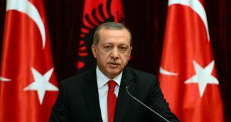 Info Shqip: Pas Shqipërisë, Turqia bëhet vendi i dytë që bojkoton ceremoninë e ndarjes së çmimit Nobel shkaku i Kosovës