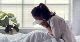 Info Shqip: Grip, ftohje apo koronavirus? Ku qëndron ndryshimi