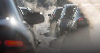 Info Shqip: Nga 1 janari akciza e makinave shkon në histori, do të aplikohet tatimi i ndotjes në Maqedoni, ja cilat makina do paguajnë më shumë