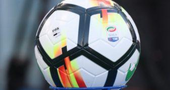 Info Shqip: Publikohet orari i Serie A, kampionati rifillon me Lecce – Milan (FOTO)