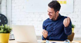 Info Shqip: 10 karakteristikat e njerëzve të suksesshëm