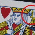 Info Shqip: Mbreti zemër, misteri që asnjëherë nuk u zbulua
