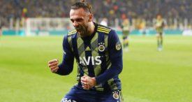Info Shqip: Befasuese, Manchester United ofertë zyrtare për Muriqin