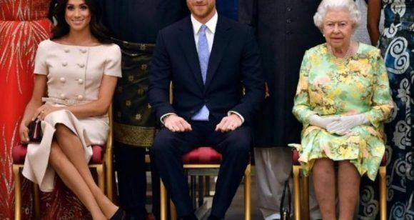 Info Shqip: Përfundon në psikiatri, çfarë po ndodh me Princ Harryn?