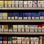 Info Shqip: Nuk është Zvicra, ky është vendi me cigaret më të shtrenjta në botë