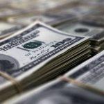 Info Shqip: G7 për marrëveshje dypalëshe për lehtësimin e borxheve të vendeve më të varfra