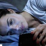Info Shqip: Si të biesh në gjumë në vetëm 60 sekonda?
