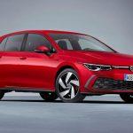 Info Shqip: Volkswagen Golf GTI do të arrijë me 245 kuaj fuqi