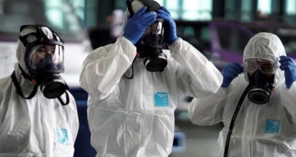 Info Shqip: OBSH jep lajmin e mirë: Koronavirusi mund të mposhtet