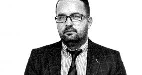 Info Shqip: Edi Rama, Hoti dhe konfuzioni me mini-Shengenin Ballkanik
