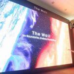 Info Shqip: Samsung dallohet për ekranet lider të industrisë në ISE 2020
