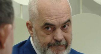 """Info Shqip: """"Po bëjmë diçka që do ta mbajmë mend si një mrekulli"""""""