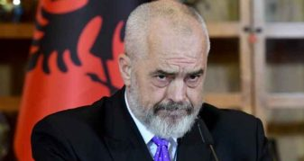 Info Shqip: Rama bën gafën e rëndë: Kemi 51 të vdekur nga koronavirusi