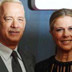 """Info Shqip: Koronavirusi """"s'njeh hatër"""", Tom Hanks dhe gruaja e tij, të infektuar"""