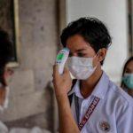 Info Shqip: Ja çfarë duhet të bëni nëse keni simptoma të buta të coronavirusit, sipas mjekëve