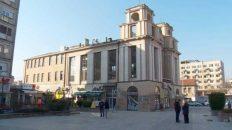 Info Shqip: Rritet numri i rasteve dhe viktimave, Kumanova 2 javë në karantinë