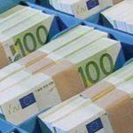 Info Shqip: Eurobondi vendor prej 700 milionë euro me interes prej 3.675 për qind