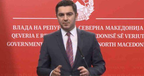 Info Shqip: Bekteshi: Nuk ka nevojë për shpallje të krizës energjetike