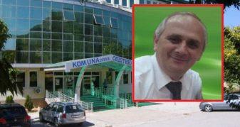 Info Shqip: Shërohen 16 dibranë nga koronavirusi