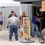 Info Shqip: Kriza e koronavirusit: Pse amerikanët po armatosen?