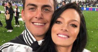 Info Shqip: E fejuara e Dibalës rezulton sërish pozitive me COVID-19