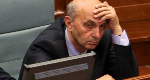 Info Shqip: Mustafa, Osmanit dhe Kurtit: Bashkërendimi juaj nuk iu bëri punë