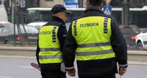 Info Shqip: Komisioni propozon mbylljen e Shkupit, Tetovës, Kumanovës dhe Shtipit deri të hënën