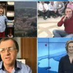Info Shqip: Nga Kapexhiu tek Ismail Keta, Zhulali bashkon zërat dibranë, thirrje politikës: Ktheni sytë nga arti, ne ju bëjmë krenarë (VIDEO)