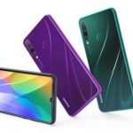 Info Shqip: Huawei sjell smartphone të ri për 99 euro