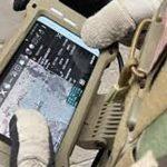 Info Shqip: Njihuni me versionin e Galaxy S20 që Samsung ka ndërtuar për ushtrinë Amerikane (FOTO)