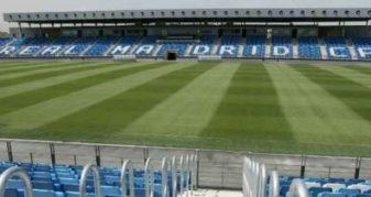 Info Shqip: Tashmë zyrtare, ja në cilin stadium do i luajë ndeshjet e mbetura Real Madrid
