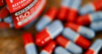 Info Shqip: Ibuprofeni po testohet për trajtimin e koronavirusit
