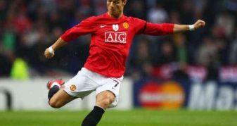 Info Shqip: Super formacioni më i mirë në historinë e Premier League me lojtarë të huaj (FOTO)